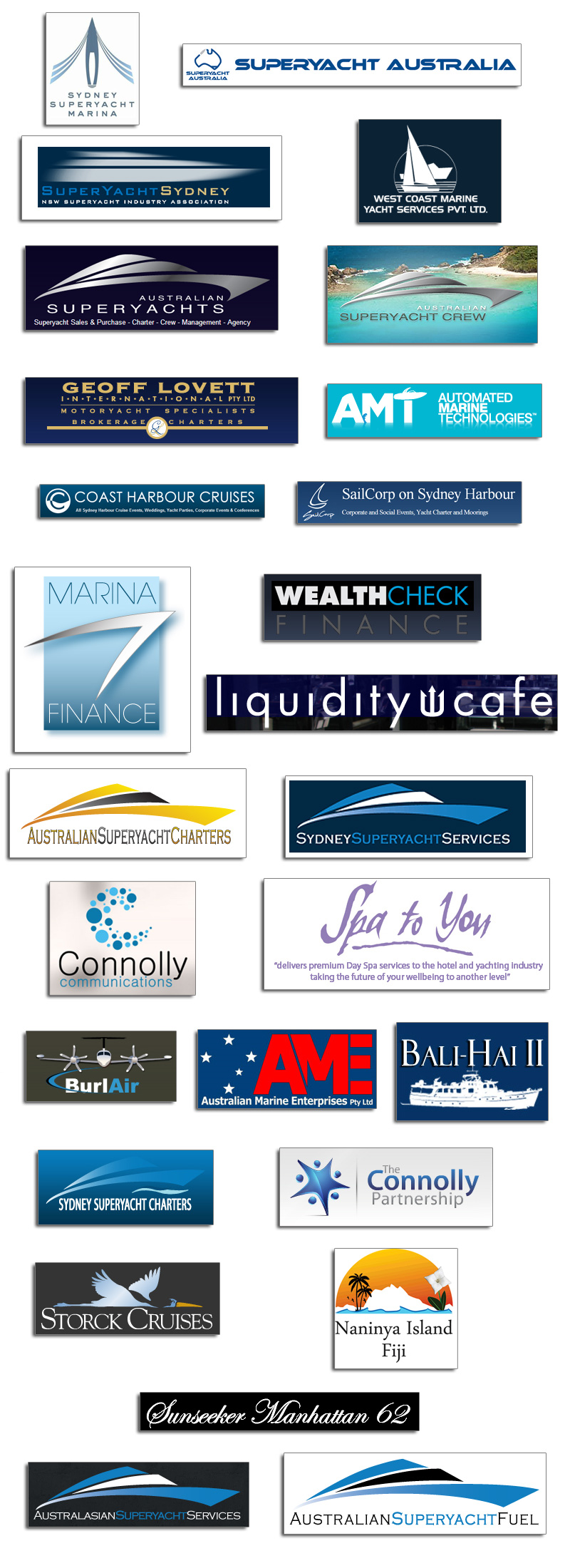Superyacht-Marketing-Group-Clients